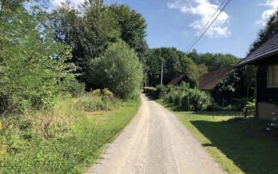 Route-6JPG